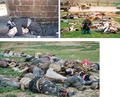 the-kurdish-genocide