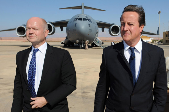 William+Hague+Cameron+Sarkozy+Visit+Libya+DXO6_AP0dSbl