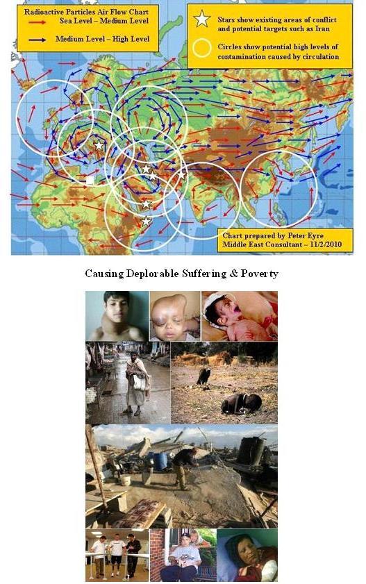 contamination-suffering-poverty