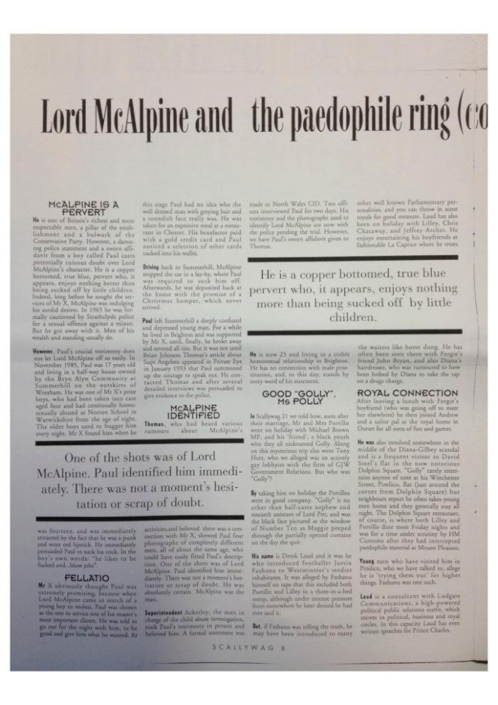 mcalpine_3