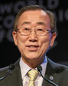 220px-Ban_Ki-moon_1-2