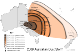 250px-2009_Dust_Storm_-_Australia_and_New_Zealand_Map