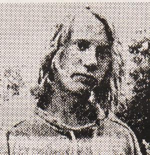 bryantv1