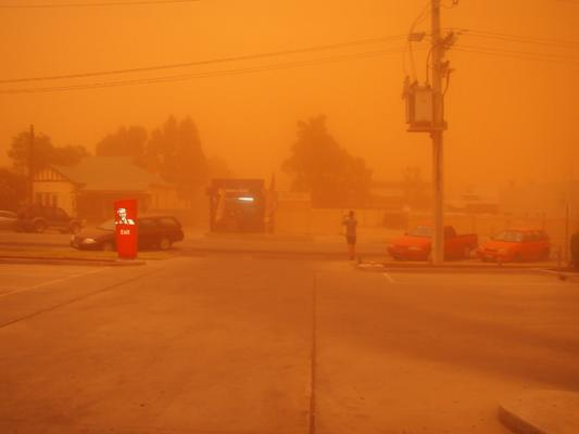 duststorm2008.02.04b