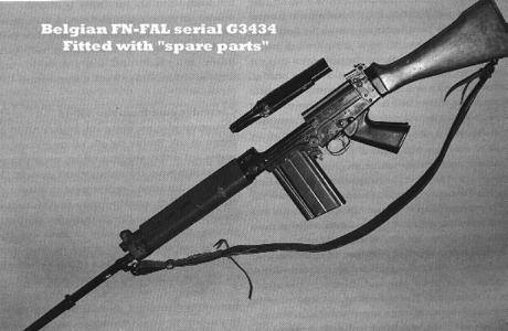 FN_FALsm