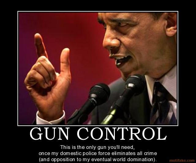 gun-control-gun-control-2nd-ammendment-barak-obama-socialist-demotivational-poster-1241628719