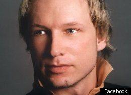 s-anders-behring-breivik-large