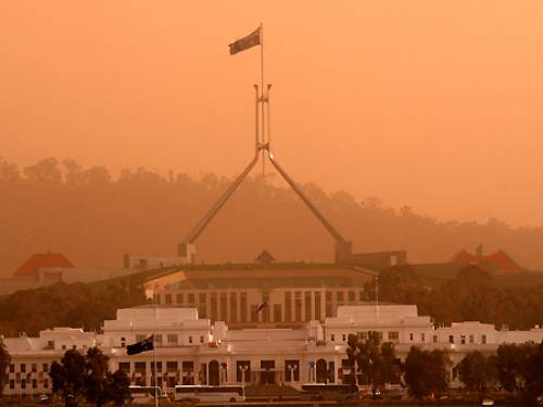 site_1_rand_1693752606_canberra_duststorm_090922_aap_b