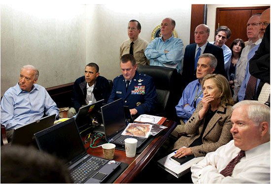 white-house-osama-bin-laden