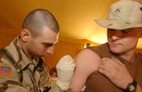vaccination-gulfwar