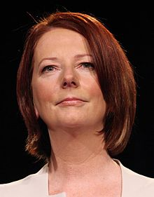 220px-Julia_Gillard_2010