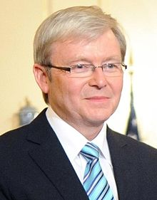220px-Kevin_Rudd_DOS_cropped