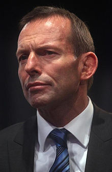 220px-Tony_Abbott_-_2010