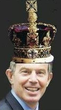 king-blair-of-europe-1