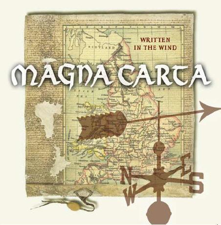Magna_Carta02