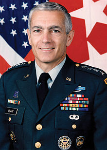 220px-General_Wesley_Clark_official_photograph,_edited