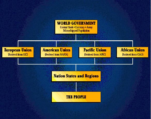 bilderberg-2011-background-preview-and-predictions