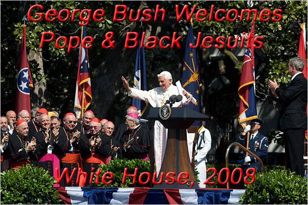 bush-pope4-16-2008c