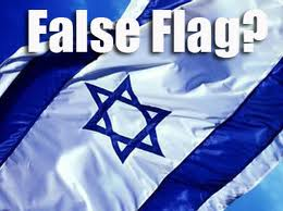 israel-false-flag-20120721-689