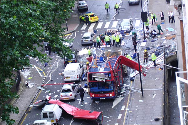 london bombings2