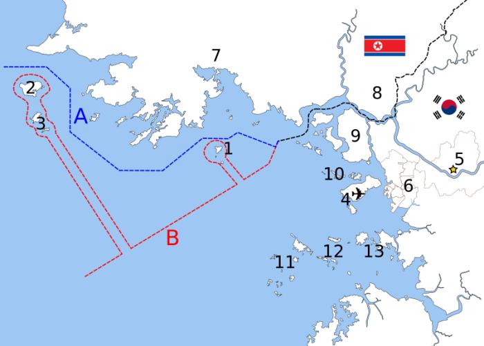 Map_of_Korean_maritime_border.svg