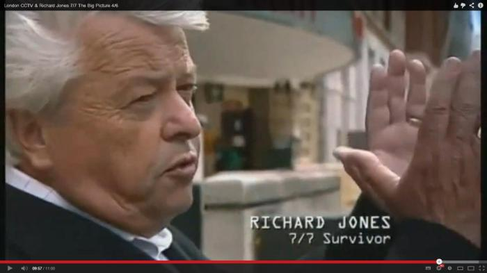 Richard Jones 1