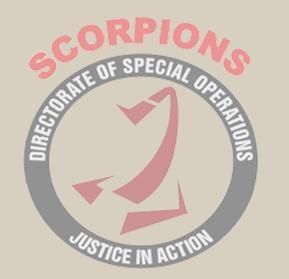 Scorpions_SA