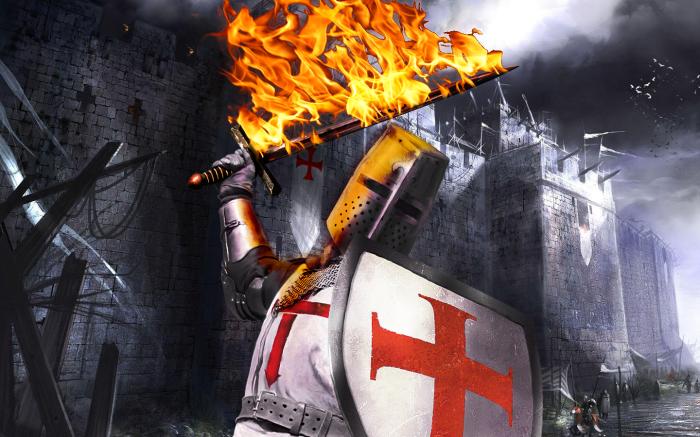 Templar_Knight_by_super3011