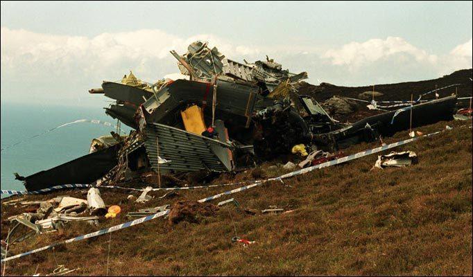 zd576_chinook_crash_site