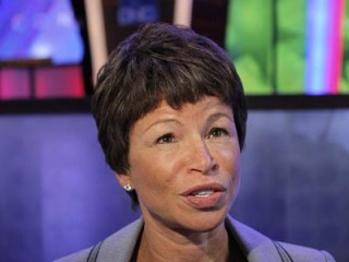1524-Valerie Bowman Jarrett_biography