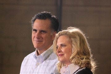 Ann+Romney+Ub0ps5ZFw1qm