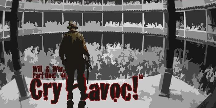 CryHavoc2013FRONTV2_3