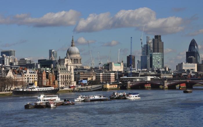 England-London-City-Wallpaper