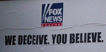 fox-deceit
