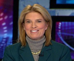 fox-news-greta-van-susteren