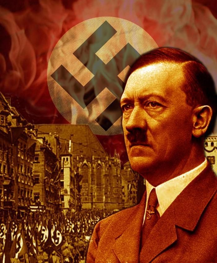 Hitler1a