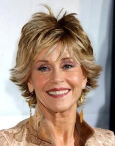 Jane-Fonda-237x300