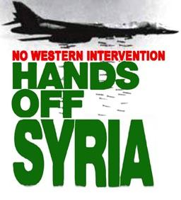 Hands-off-Syria4