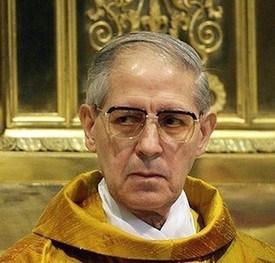 jesuit-general-adolfo-nicolas-2009-angry
