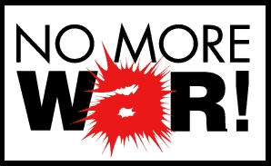 no-more-war