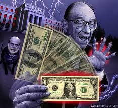 NWO Bank