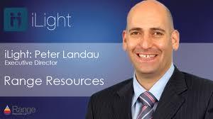 Peter Landau