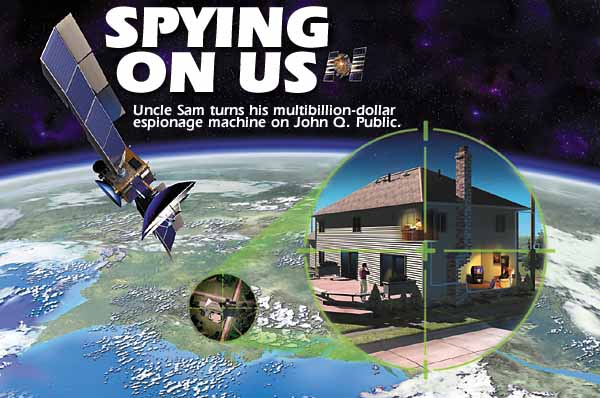 spying-on-us
