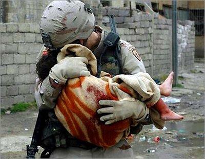 war-victims-rumor-of-war01192011