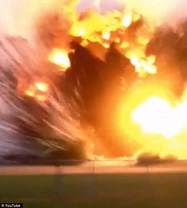 west_texas_fertilizer_plant_explosion