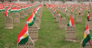 Kurd genocide 3
