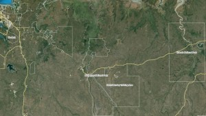 Mt-Bundey-Wikimapia-1024x581