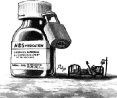 aidsmeds1