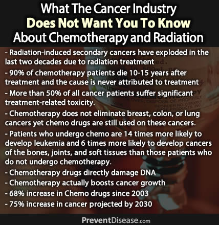 cancer_industry-12.jpg