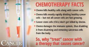 Chemo danger.jpg